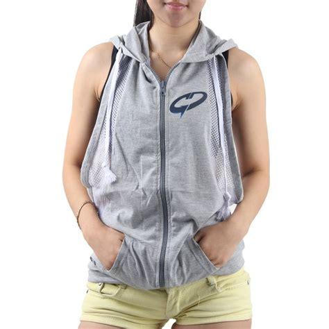 Never Grey Kaos Wanita kaos sport untuk wanita barang import terbaik