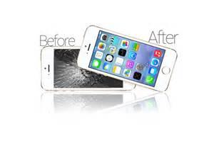 Cell Phone Repair Cell Phone Repair Iphone Repair Repair
