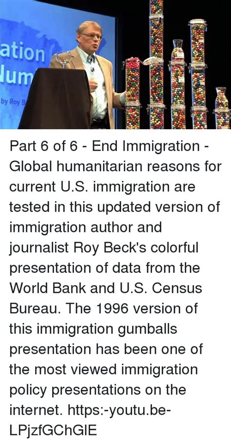 section 235 b 1 of the immigration and nationality act ation i by roy b iu part 6 of 6 end immigration global