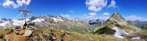 Holzhütte Berge Mieten by Ferienwohnungen Ferienh 228 User In Tirol Mieten Urlaub In