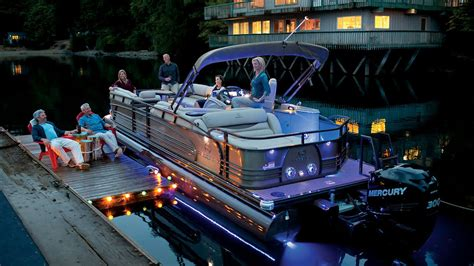 best luxury pontoon boats 2018 regency boats 2016 254 le3 luxury pontoon boat youtube