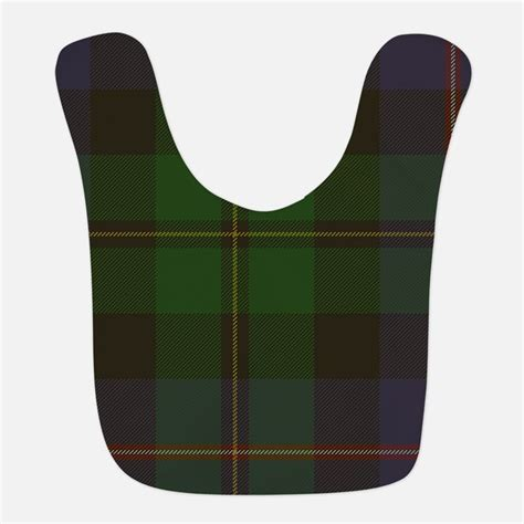 Tartan Baby by Tartan Baby Clothes Gifts Baby Clothing Blankets