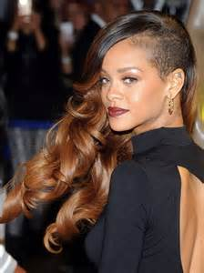what color are rihanna rihanna s fashion and tips chictrends