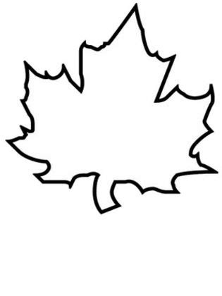 Coloring Page Leaf by Leaf Coloring Pages 3 Coloring Pages To Print