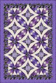 Debbie Beaves Quilt Patterns 1000 images about purple quilts on purple quilts quilt and purple