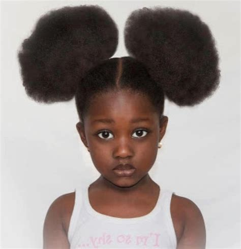what hair style is considered appropritate in the army afro puffs hairstyle appropriate to confidence elipso salon