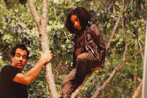 rue the hunger games movie photo 28815576 fanpop