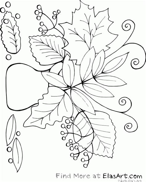 interesting coloring pages for adults coloring pages for adults coloring home