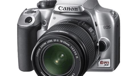 canon xs canon rebel xs review cnet