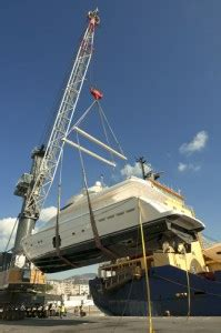 boat shipping brokers boat yacht shipping overseas brokers inc