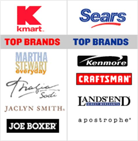 customer service sears hometown stores shop appliances