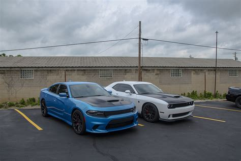how much is a car charger how much charger hellcat autos post