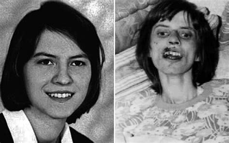 exorcist film true story a soul possessed the true story of the exorcism of