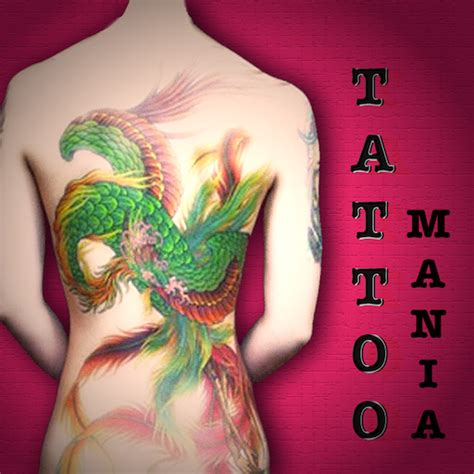 tattoo mania hd apk 301 moved permanently