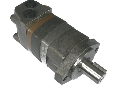 char motor 301 moved permanently