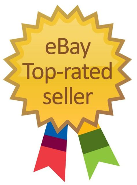ebay owner hooray another milestone resale chick