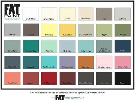 100 exterior paint colors b q colours standard grey hints matt emulsion paint 2 5l colour