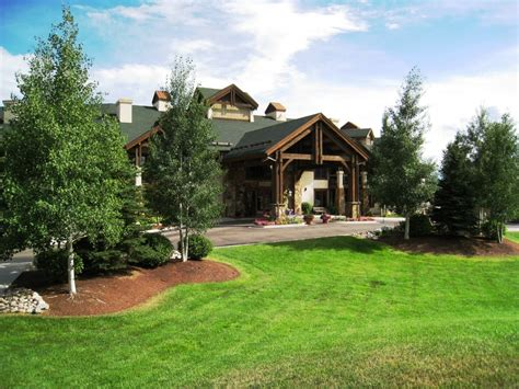 kutuk condominiums steamboat springs for sale eagle ridge lodge condos for sale in steamboat springs co