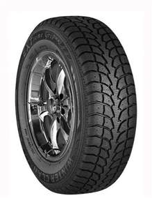 Dunlop Truck Tires Canada Tires In Canada Discount On Winter Tire