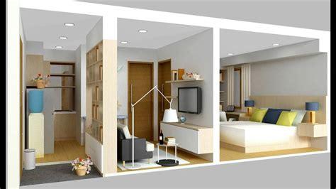 desain interior rumah youtube desain interior rumah minimalis type 36 youtube