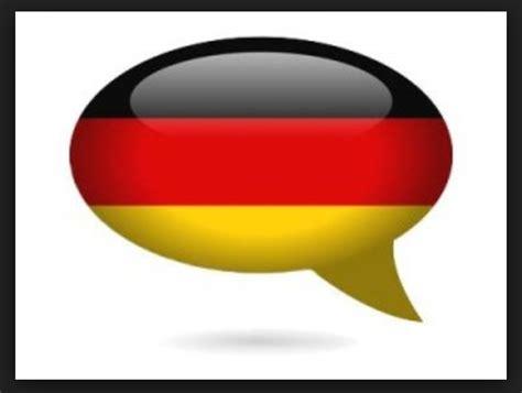test ingresso scuola secondaria guamod 236 scuola prova d ingresso di tedesco per la scuola