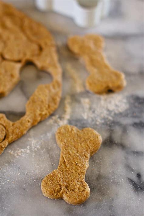 pumpkin treats for dogs healthy pumpkin treats b britnell