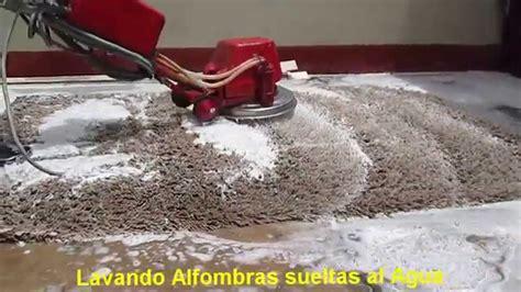 lavando alfombras sueltas lavado de alfombras  domicilio limpieza de alfombras lima youtube