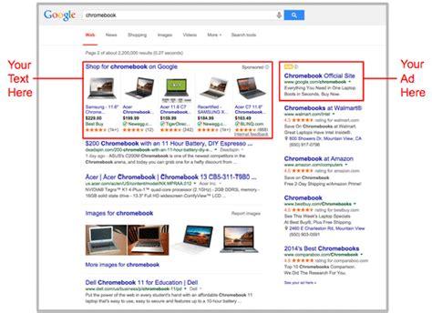 google snapshots permissions google