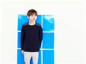boy s zara lookbook february 2015 boys kids on the runway