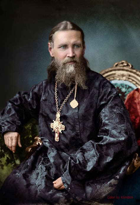 i colorized 25 colorized photos reveal the of russian