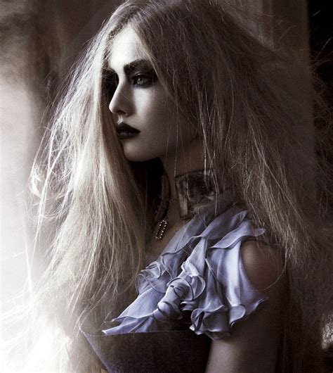 witch hair styles 18 best spider witch images on pinterest artistic make