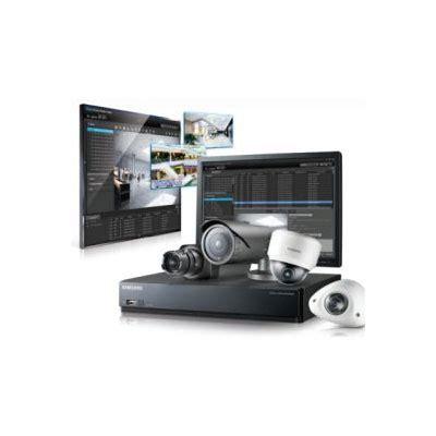 Samsung V1 samsung ssm v1 20 cctv software specifications samsung cctv software sourcesecurity
