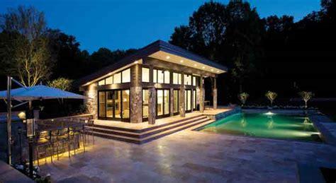Modern Counterpoint Home Amp Design Magazine
