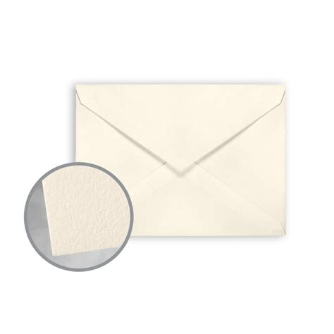 ecru white envelopes no 4 baronial 3 5 8 x 5 1 8 32