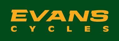 Evans Cycles Gift Card - voucherline buy gift vouchers and buy gift cards from the best uk gift card providers