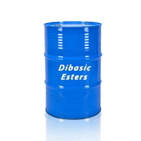 dibasic ester buy dibasic esters tech grade from echemi