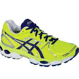 running shoes asics gel nimbus 14 running shoe s glenn