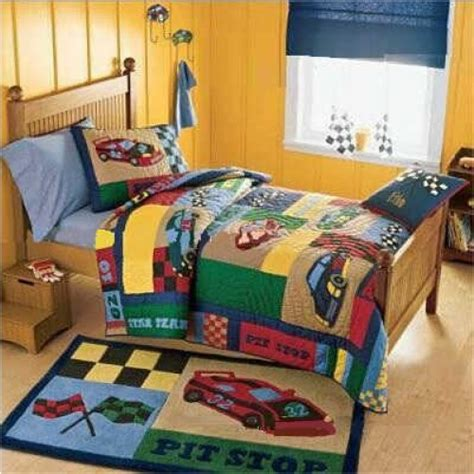 race car bedding twin race car bedding