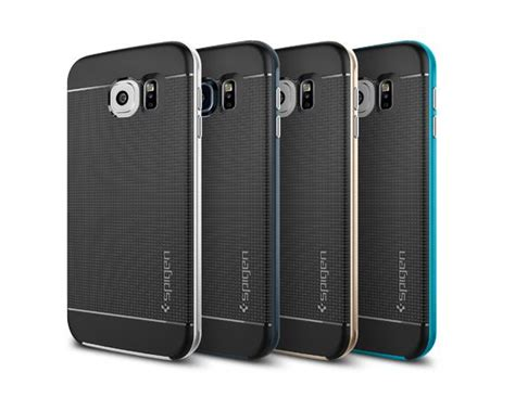 Samsung Grand 1 I9082 Spigen Neo Hybrid galaxy s6 neo hybrid spigen inc