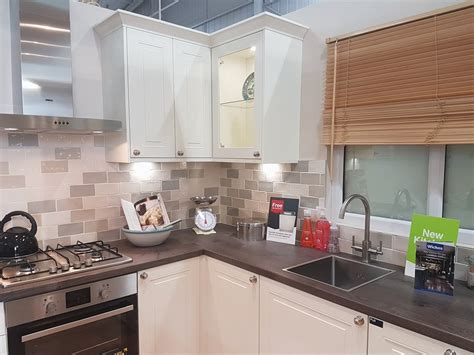 kitchen design wickes new wickes kitchen range phil spencer