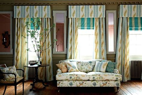 Ideas For Curtain Pelmets Decor Design Dictionary What In The World Is A Pelmet Porch
