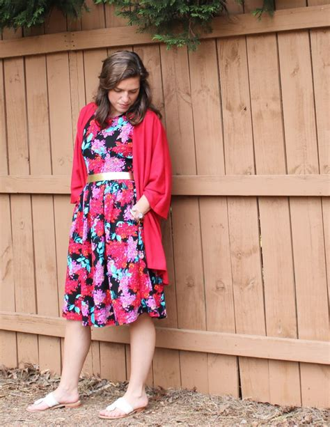 Kimono Liansi 33 best images about style your lindsay on
