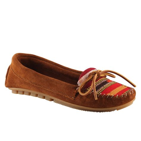womens flats shoes sale godgiva s flats shoes for sale at from aldo epic