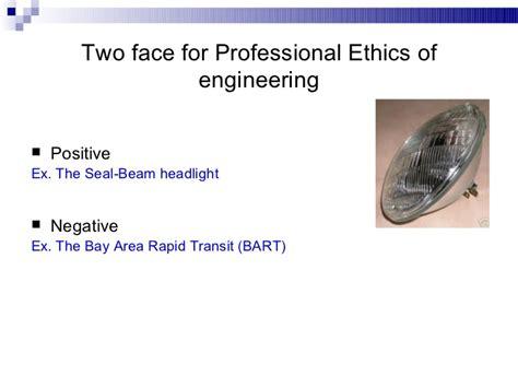 professional ethics chapteronerev