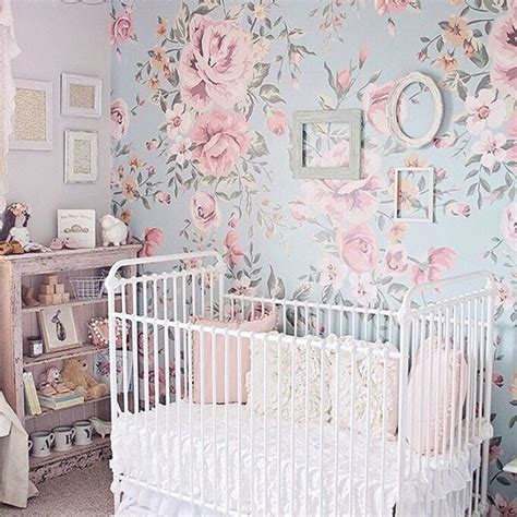 25 best ideas about accent wall nursery on