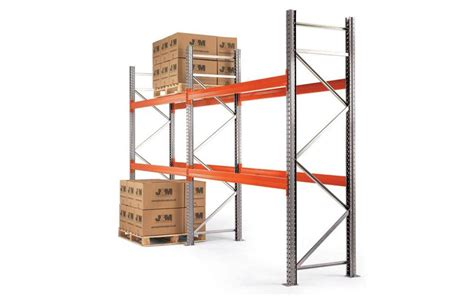 Used Storage Racks For Sale by Ar Racking Speedrack Pallet Racking For Sale Cp Systems Ltd