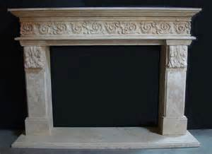 country fireplace mantels los angeles orange county