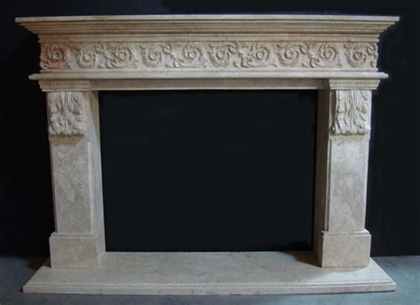 country fireplace mantels country fireplace mantels in los angeles orange