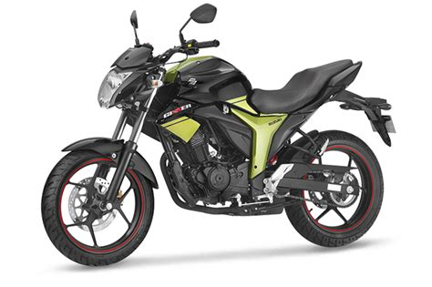 Courtesy Suzuki Top 5 Bikes To Buy In Less Than Rs 1 Lakh In India Your