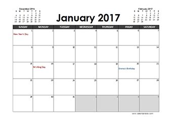 make your own calendar australia 2017 calendar with australia holidays free printable